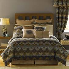 Comforter Size 30 Best King Size Bedding Sets Images On Pinterest King Size