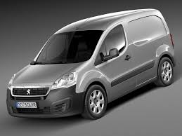 peugeot partner 2017 foto peugeot partner 2015 foto peugeot partner tepee restyling