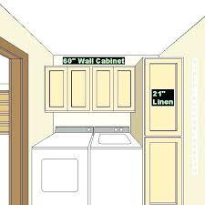 bathroom laundry room ideas bathroom laundry combo simpletask club