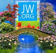 imagenes jw org es eduardo estrada google