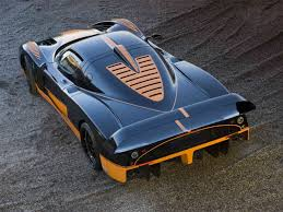 maserati mc12 race car super exotic and concept cars maserati mc12