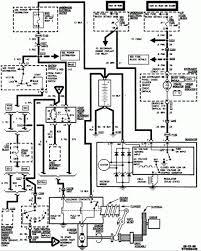 wiring diagram for 2000 chevy impala u2013 readingrat net