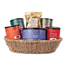 gourmet gift basket food gift business gifts roasted nuts