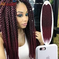 how much do crochet braids cost crochet box braids cost creatys for