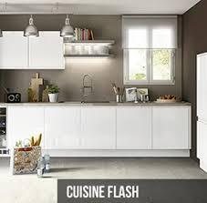 cuisine flash but flash scl 1