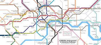 map of the underground in urbanrail net europe uk underground dlr