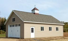 garage plans with living quarters home plans pole barns with living space metal barns with living