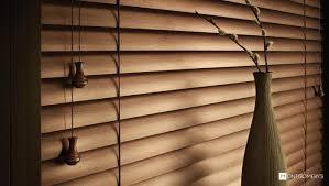 Montgomery Blinds Horizontal Blinds Montgomery U0027s Furniture Flooring And Window