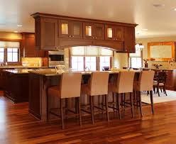 411 kitchen cabinets reviews cream city cabinets home facebook