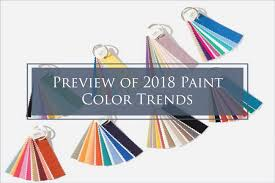 maybe just maybe i u0027m setting the 2018 color trends the