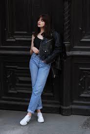 black friday levis best 25 levis 501 ideas on pinterest vintage jeans vintage
