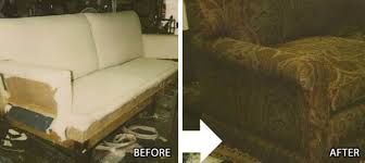 Md Upholstery Furniture Upholstery Annapolis Md City Upholstering