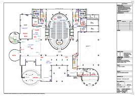 apartments building floor plan building floor plans arboretum