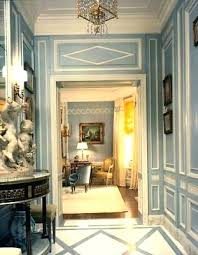 home decor sydney french home design designer previews french style home decor french