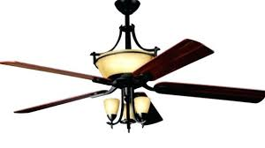 hunter oil rubbed bronze ceiling fan best clearance ceiling fans titan oil rubbed bronze ceiling fan