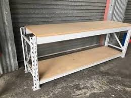 Second Hand Work Bench Second Hand Work Benches In Sunshine Coast Region Qld Gumtree