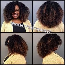 crochet hair braiders in northern va 25 best hair images on pinterest african hairstyles haircut