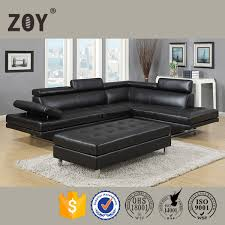 Leather Corner Sofa Beds by Latest Sofa Bed Design Latest Sofa Bed Design Suppliers And