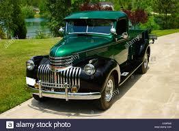 Vintage Ford Truck Australia - classic pickup trucks stock photos u0026 classic pickup trucks stock