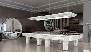 vismara design art deco collection by italian furniture for
