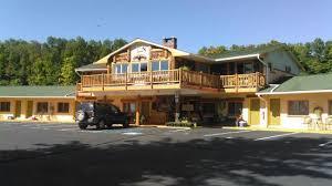 Comfort Inn Vernon Ct The 10 Closest Hotels To Mountain Creek Vernon Tripadvisor