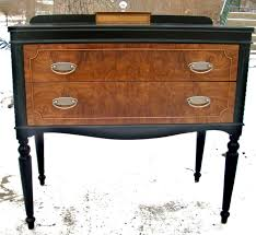 98 best 1920 u0027s furniture images on pinterest 1920s dressers