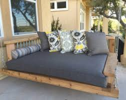 Patio Furniture Etsy - Porch furniture