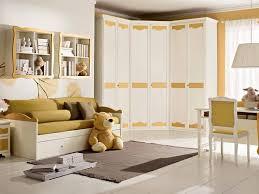 armadio angolare per cameretta cameretta beverly con armadio angolare scrivania e letto