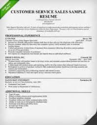 Strong Resume Words Esl College Essay Editing Services Au Cheap Dissertation Proposal