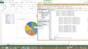 fortune wheel animation in excel youtube