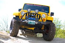 jeep front bumper jeep front bumpers hyline offroad