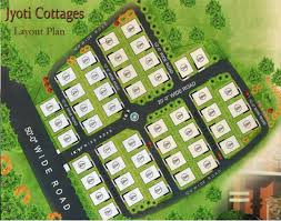 Duplex Layout Duplex Layout Plan Netflex Homes