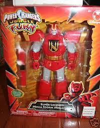 image power rangers jungle fury ninjakon jpg toys wiki
