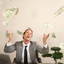 le bureau banquier 7 é pour quitter votre banquier banque