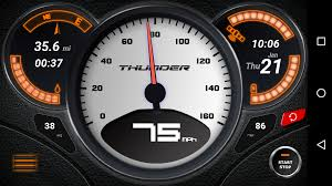 lamborghini ads gps speedometer no ads android apps on google play
