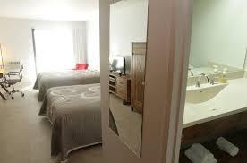 chambre de motel chambre vintage picture of motel le martinet la pocatiere