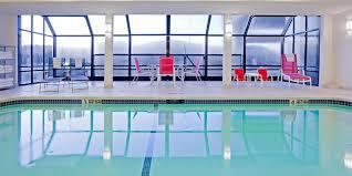 Holiday Inn Express Floor Plans Holiday Inn Express Fishkill Mid Hudson Valley Hotel By Ihg