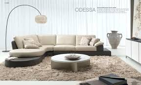 sofa pictures living room living room furniture color ideas cross jerseys