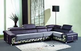 Sofa Lounge Sofa - Lounger sofa designs