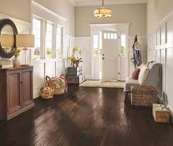 floorcoveringnews armstrong flooring