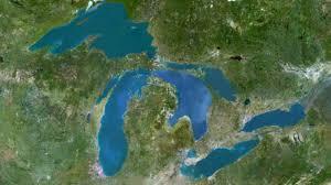 Halloween Usa In Michigan 6 Michigan Cities Make Safest Cities In America List