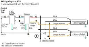lutron 6b38 wiring diagram lutron 3 way dimmer troubleshooting