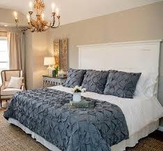 best 25 double headboard ideas on pinterest above bed decor