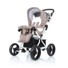 abc design pramy luxe abc design cobra 3 in 1 pushchair lime silver frame abc