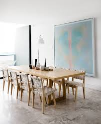 Residential Interior Designers Melbourne 41 Best Spaces To Love Residential Images On Pinterest