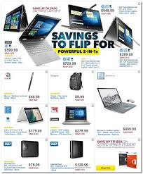 best 25 black friday laptop deals ideas on laptops