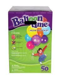 helium delivery balloon time helium tank toys