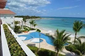 okol luxury condo for sale at playa del carmen riviera maya