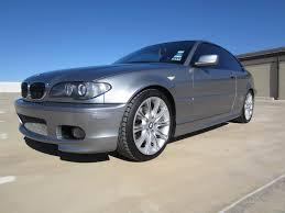 for sale sold 2005 bmw 330ci zhp 79k miles 6mt alcantara