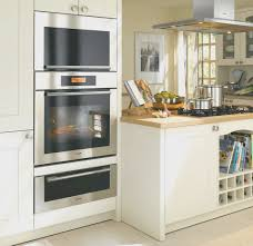 kitchen cool miele kitchens design wonderful decoration ideas